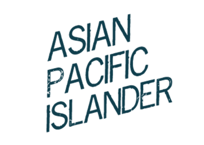 Asian Pacific Islander heritage month